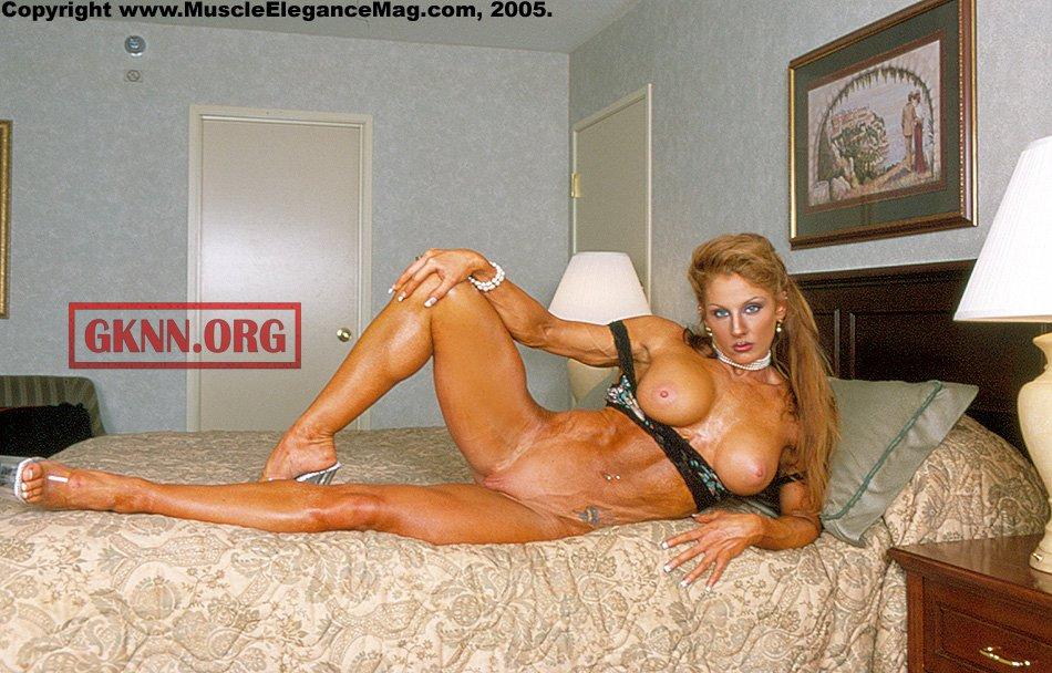 Lindsay mulinazzi lindsay mulinazzi free nude picture