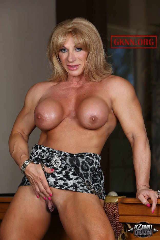 Kathy connors escort