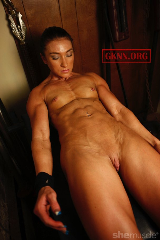 Free Muscle Girl Sex Xxx
